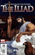 Iliad (2007 Marvel Illustrated) 8