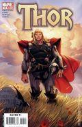 Thor (2007 3rd Series) 10