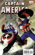 Captain America (2004 5th Series) 40