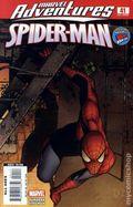 Marvel Adventures Spider-Man (2005) 41