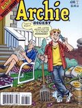 Archie Comics Digest (1973) 246