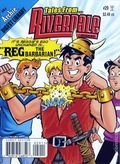 Tales from Riverdale Digest (2005) 29