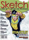 Sketch Magazine (2000) 37
