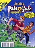 Archie's Pals 'n' Gals Double Digest (1995) 123