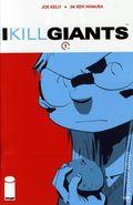 I Kill Giants (2008 Image) 1A
