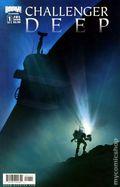 Challenger Deep (2008) 1