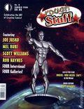 Rough Stuff Magazine (2006) 9
