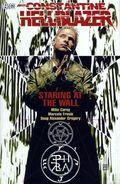 Hellblazer Staring at the Wall TPB (2006 DC/Vertigo) John Constantine 1-1ST