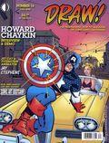Draw Magazine (2001) 16