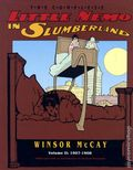 Complete Little Nemo in Slumberland HC (1989 Fantagraphics) 2-REP