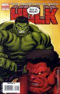 Hulk (2008 Marvel) 3C