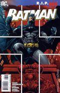 Batman (1940) 677B