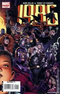 Marvel 1985 (2008) 1B