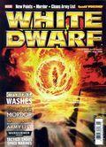 White Dwarf (1977-Present Games Workshop Magazine) 341