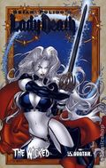 Lady Death The Wicked (2005) 1H