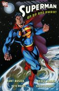 Superman Up, Up and Away TPB (2006 DC) 1-1ST