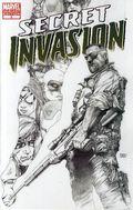 Secret Invasion (2008) 3C