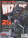 Wizard the Comics Magazine (1991) 194CU