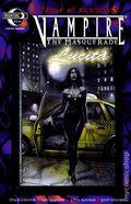 Vampire The Masquerade Lucita (2003) 0