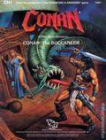 Conan Game Module (1985) 7403