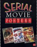 Serial Movie Posters SC (1999) 1-1ST