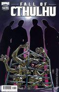 Fall of Cthulhu (2007) 13B