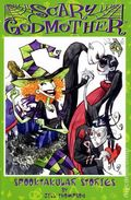 Scary Godmother Spookacular Stories TPB (2004) 1-1ST