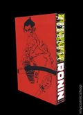 Absolute Ronin HC (2008 DC) 1-1ST