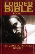 Loaded Bible TPB (2008 Image) 1-1ST