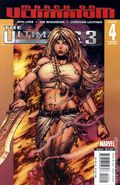 Ultimates 3 (2007 3rd Series) 4B