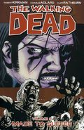 Walking Dead TPB (2004-2019 Image) 8-1ST