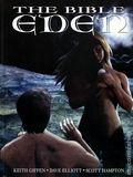 Bible Eden HC (2003 IDW) 1-1ST