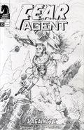 Fear Agent (2005) 22B
