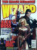Wizard the Comics Magazine (1991) 202C