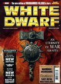 White Dwarf (1977-Present Games Workshop Magazine) 342