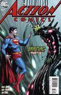 Action Comics (1938 DC) 868