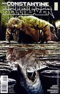 Hellblazer (1988) 247