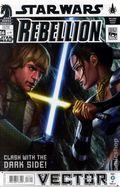 Star Wars Rebellion (2006) 16