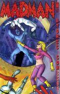 Madman Atomic Comics (2007 Image) 12