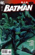 Batman (1940) 680A