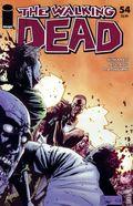 Walking Dead (2003 Image) 54