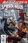 Marvel Adventures Spider-Man (2005) 42