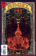 Angel Revelations (2008) 4