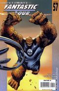 Ultimate Fantastic Four (2004) 57