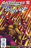 Marvel Adventures Super Heroes (2008-2010 1st Series) 2