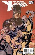 Young X-Men (2008) 5