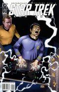 Star Trek Year Four Enterprise Experiment (2008) 5