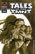 Tales of the Teenage Mutant Ninja Turtles (2004 Mirage) 49
