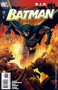 Batman (1940) 678B
