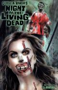 Night of the Living Dead Annual (2008) 1B